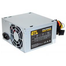 Блок питания GTL 400W 80mm