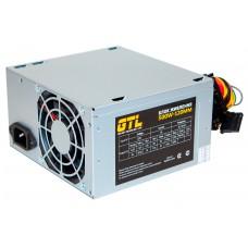 Блок питания GTL 500W 80mm